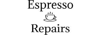 Espresso Repairs and Supplies Ltd
