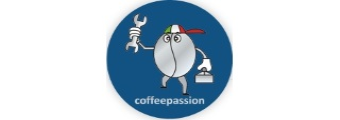Coffee Passion Ltd