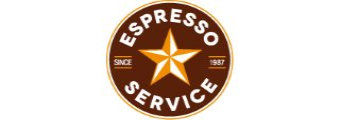 Espresso Service Ltd -  - National Coverage