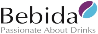 Bebida Beverage Solutions Ltd