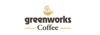 Greenworks Solutions Ltd