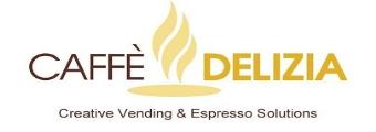 Caffe Delizia Ltd.