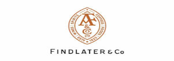 Findlater & Co