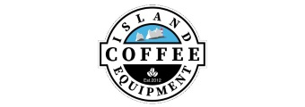 Island Coffee Equipment