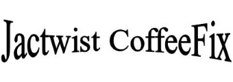 Jactwist Coffeefix Ltd