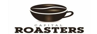 Capital Roasters Ltd