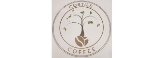 Cortile Coffee