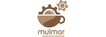 Mulmar Food Service Solutions