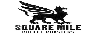 Square Mile Coffee Roasters