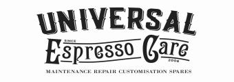 Universal Espresso Care