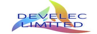 Develec Limited