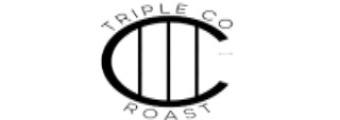 Triple Co Roast ltd