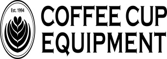 Coffee Cup Equipment Ltd