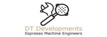 DT Developments (UK) Ltd