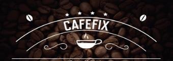 Cafefix