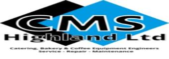 Catering Maintenance Services Highlands Ltd