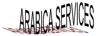 Arabica Services Ltd