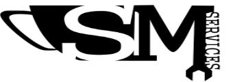 SM-HCLI