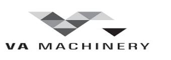 VA Machinery