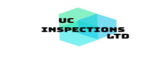 UC Inspections LTD
