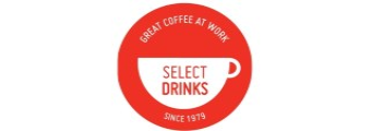 SELECT DRINKS LIMITED