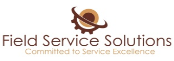 Field Service Solutions - National Coverage
