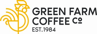 Green Farm Coffee Company