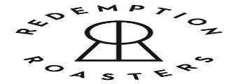 Catimor Ltd c/o Redemption Roasters