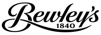 Bewleys Tea and Coffee Limited (England)