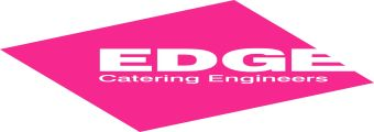 Edge Catering Scotland Ltd