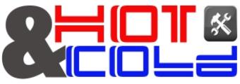 Hot & Cold Bournemouth Ltd