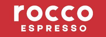 ROCCO ESPRESSO NORTH LIMITED
