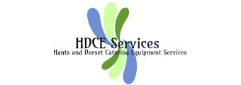 HDCE Service ltd