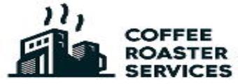 Coffee Roaster Services LTD