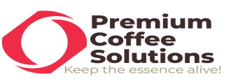 PREMIUM COFFEE SOLUTIONS LTD.