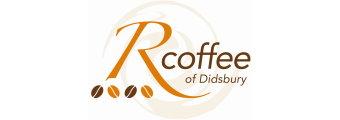 Rcoffee
