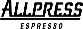 Allpress Espresso UK Ltd