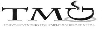 TMG Swindon Ltd