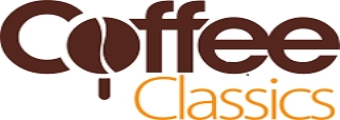 Coffee Classics Limited