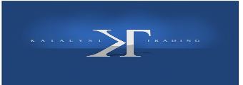 Katalyst Trading Ltd
