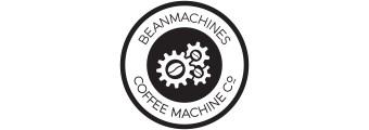 Café Renaissance, T/A Beanmachines