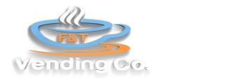 Falkingham & Taylor Vending Ltd