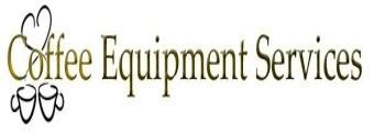 Coffee Equipment Services Ltd