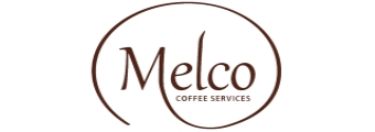 Melco Coffee Services