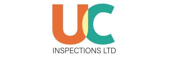 UC Inspections LTD