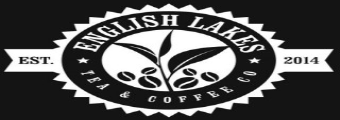 English Lakes Tea & Coffee Company