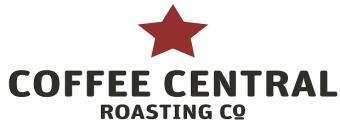 Coffee Central Ltd