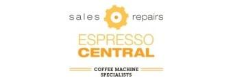 Espresso Central