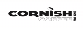 Cornish Coffee Limited