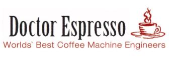 Doctor Espresso LTD